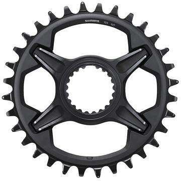 Shimano XT SM-CRM85 Chainring 32T for FC-M8100