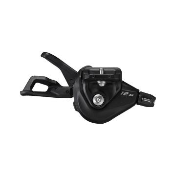 Shimano Deore M6100 Shift Lever - Right I-Spec EV