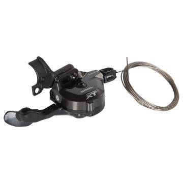 Shimano SL-M8000-IR XT Shift Lever Right I-Spec II 11spd