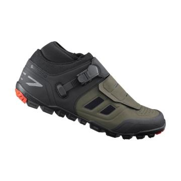 Shimano SH-ME702 MTB SPD Shoes