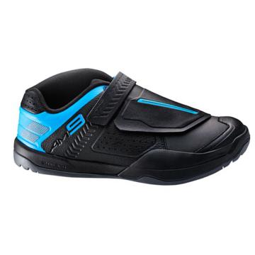 Shimano SH-AM9 MTB Cycle Shoes