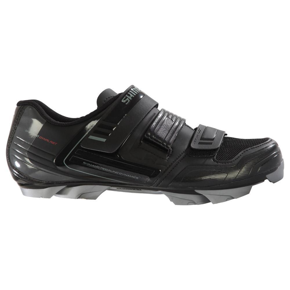SH-XC31 MTB Shoes