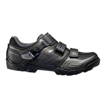 Shimano SH-M089 SPD MTB Cycle Shoes