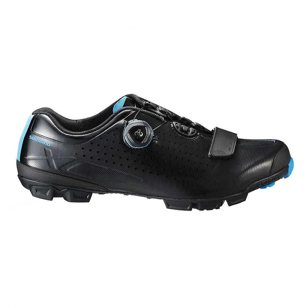 SH-XC7 SPD MTB Cycle Shoes