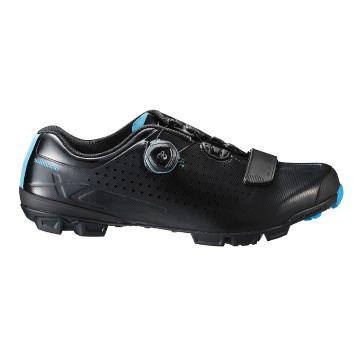 Shimano SH-XC7 SPD MTB Cycle Shoes