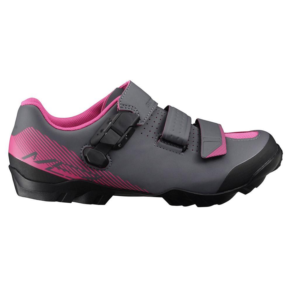 Women's SH-ME3 MTB Shoes