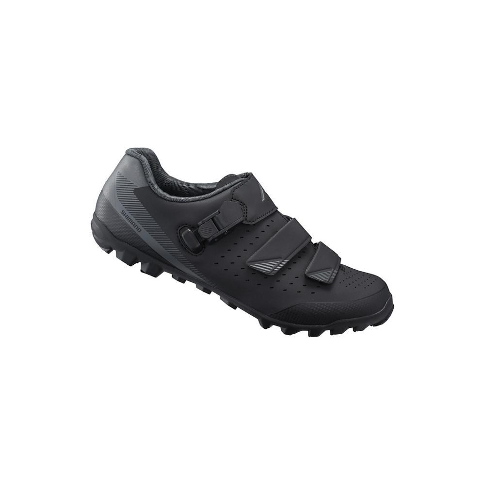ME301 SPD MTB Shoe