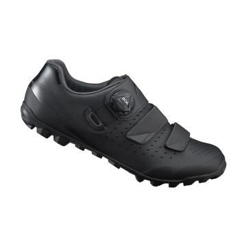 Shimano ME400 SPD MTB Shoe