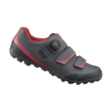 Shimano ME400 SPD Women's MTB Shoe - Grey