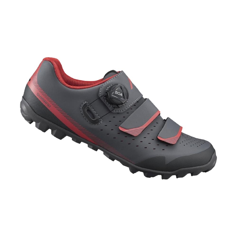 ME400 SPD Women's MTB Shoe