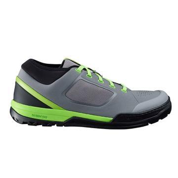Shimano SH-GR7 MTB Shoes
