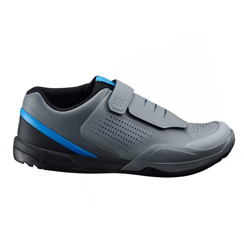 SH-AM9 MTB Shoes