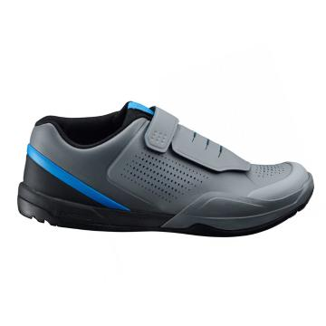 Shimano SH-AM9 MTB Shoes