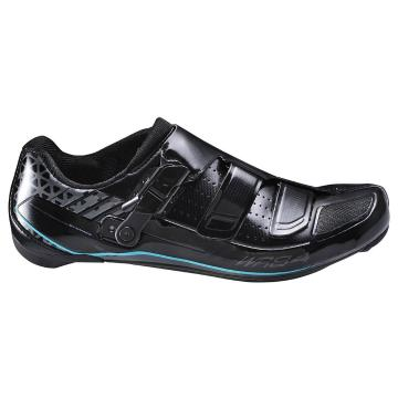 Shimano Women's SH-WR84L Road Shoes