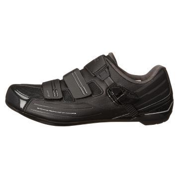 Shimano SH-RP300 Road Shoe - Black