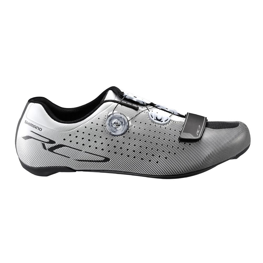 SH-RC7 Road Shoes