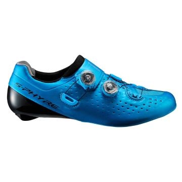 Shimano S-Phyre RC9 Road Shoes