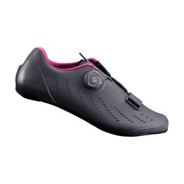 Shimano RP700 Women's Road Shoe