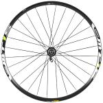 Shimano WH-MT15-A 26 Front Wheel