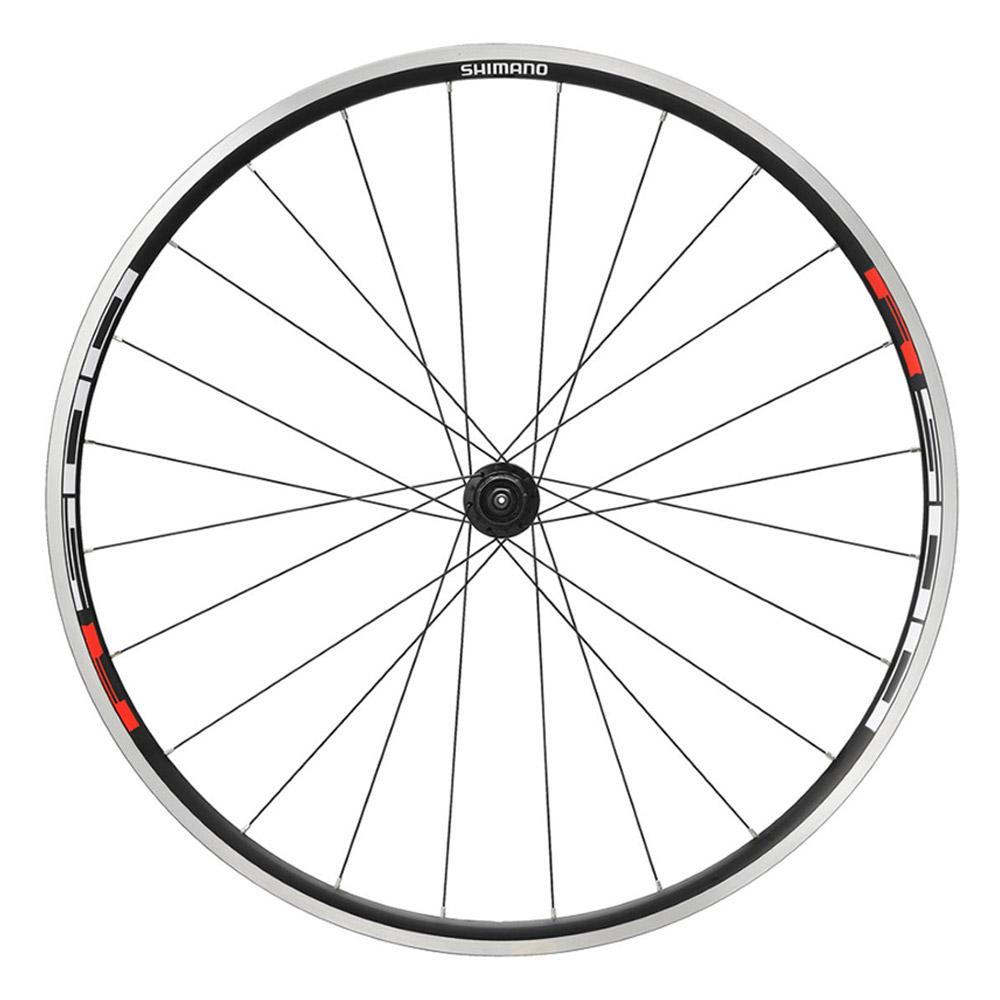 Front Wheel WH-RS30-A - 700c