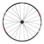 Shimano Front Wheel WH-RS30-A - 700c