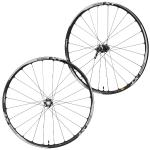 Shimano XT WH-M785 650B Wheelset (15mm Front / 10 x 135mm QR Rear)