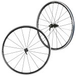 Shimano WH-RS330 Wheelset 700C