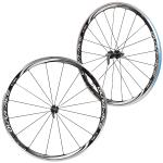 Shimano Wheelset WH-9000 Dura-Ace carbon 35mm Clincher