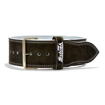 Schiek L6011 Competition Power Belt