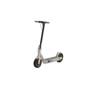 Segway Ninebot G30L Scooter