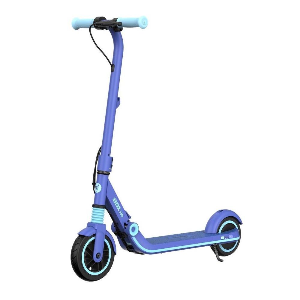 Ninebot E8 Kids Scooter