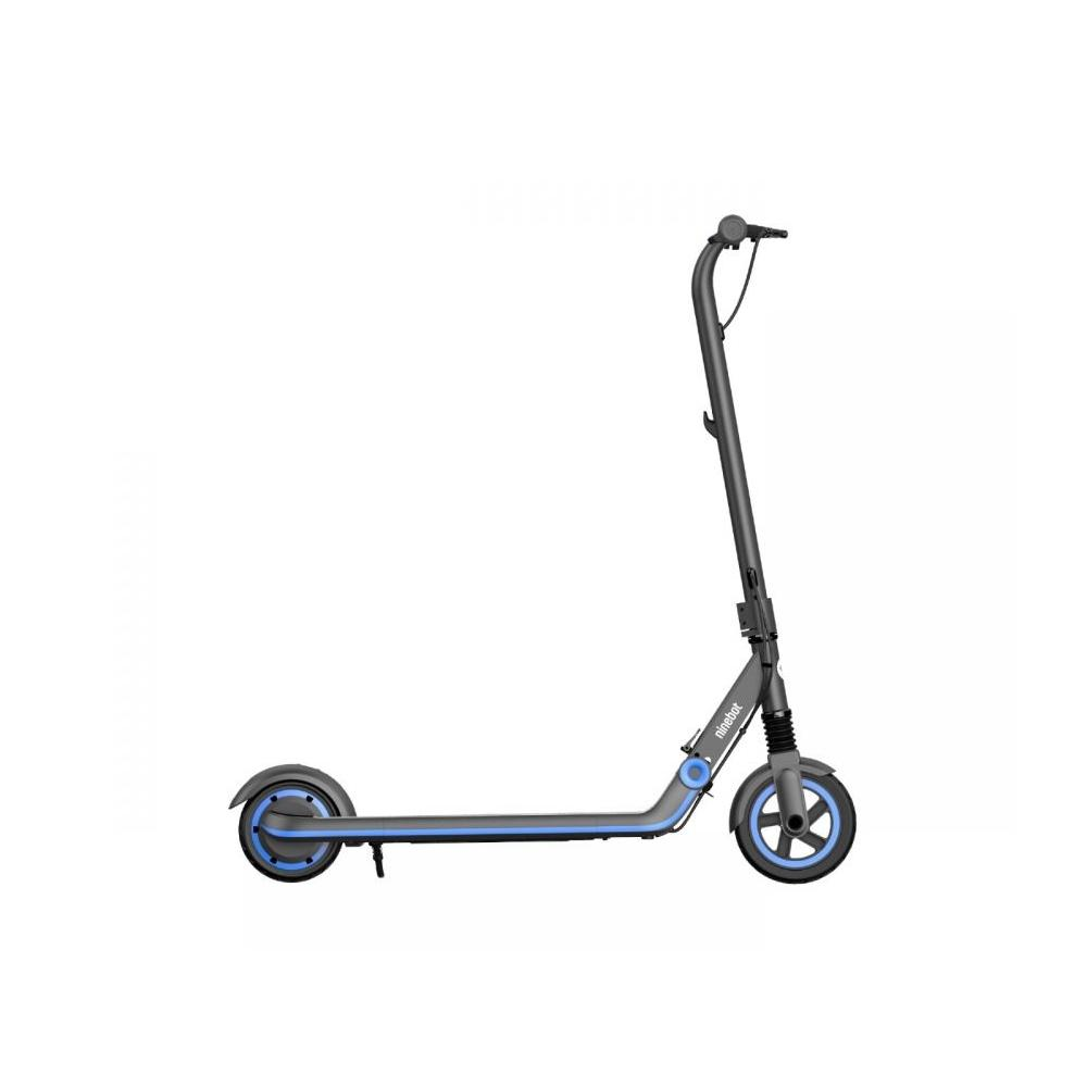 Ninebot E10 Youth Scooter