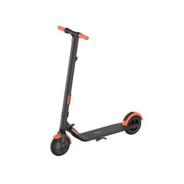 Segway ES1L Scooter