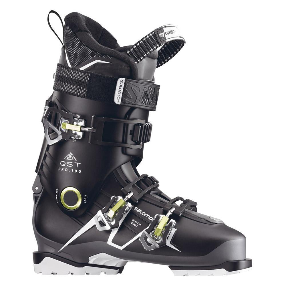 Men's Qst Pro 100 Ski Boots
