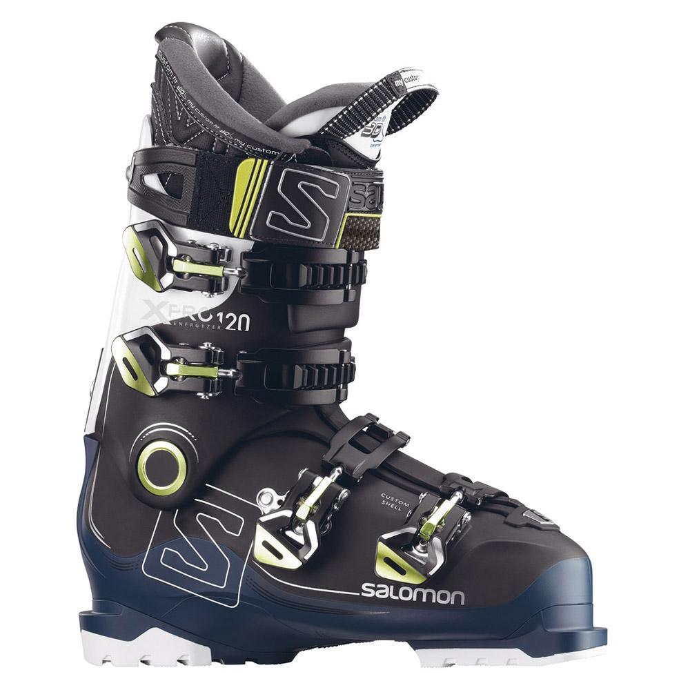 2017 Men's X Pro 120 Ski Boots