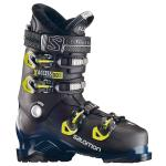 Salomon 2018 Men's X Access 80W Ski Boots