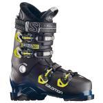 Salomon 2018 Men's X Access 80W Ski Boots