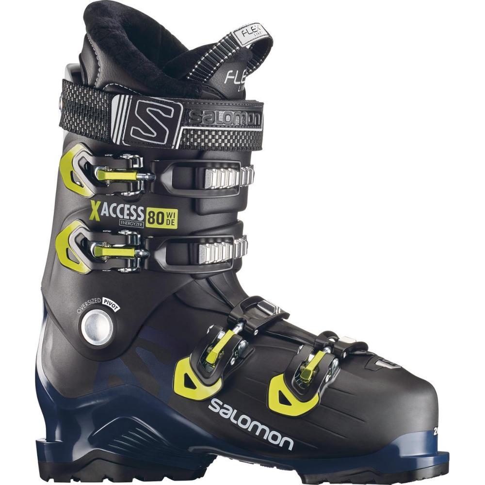 Men's X Access 80W Ski Boots