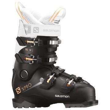Salomon   Wmns X Pro 90 Ski Boot