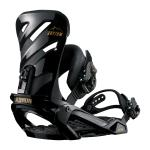 Salomon 2018 Men's Rhythm Snowboard Binding