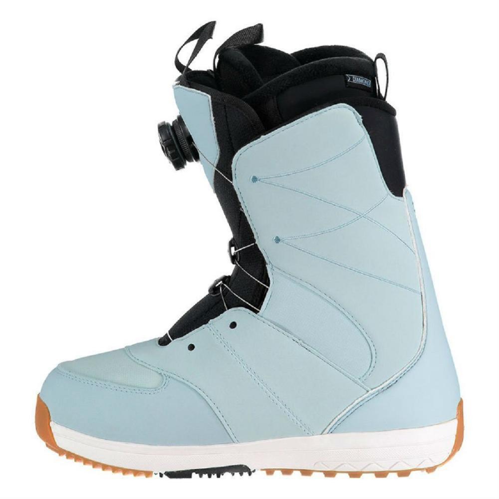 2020 Women's Ivy BOA SJ Boots