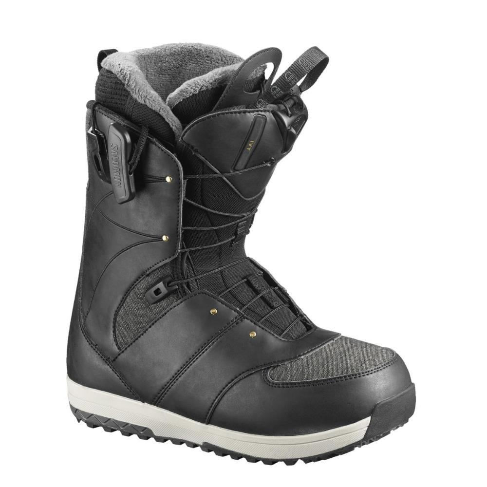 Women's Ivy Snowboard Boots