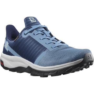Salomon Women's Outbound Prism GTX Shoes