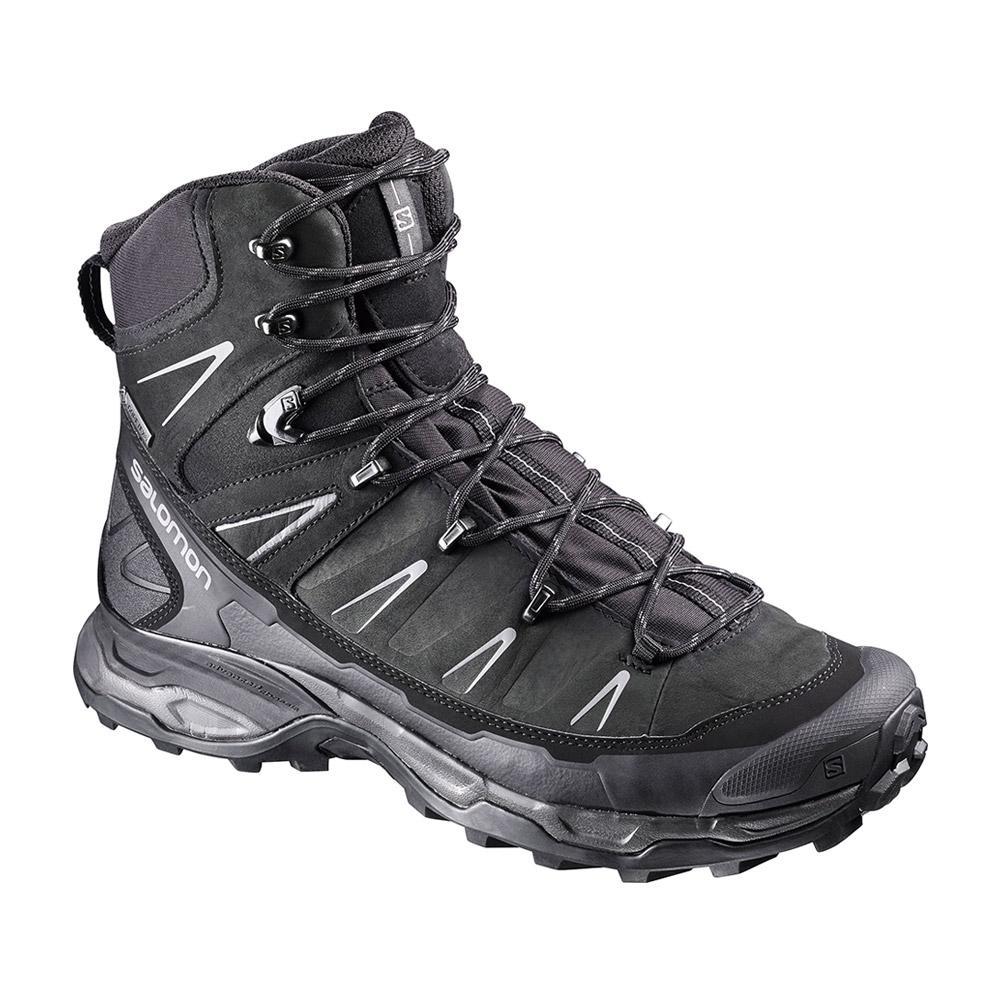 Men's X Ultra Trek Gore-Tex Boots