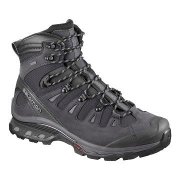 Salomon Men's Quest 4D 3 Gore-Tex Hiking Boots