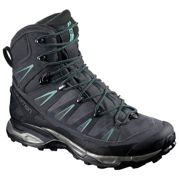 Salomon Women's X Ultra Trek GTX