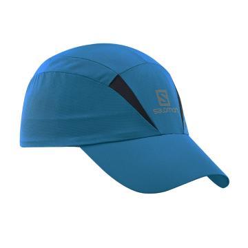 Salomon XA Running Cap