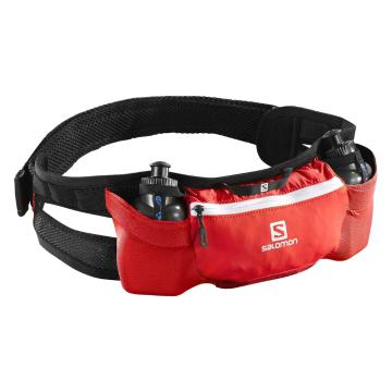 516f3cf8251a Energy Belt. Energy Belt. Salomon