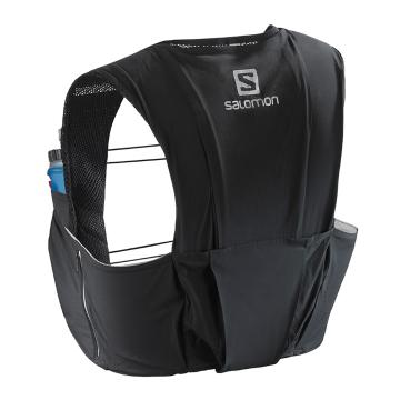 Salomon S/Lab Sense Ultra 8 Set Hydration Vest