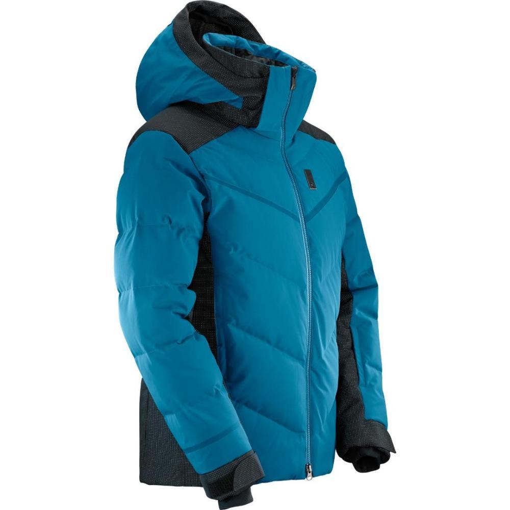 Men's Whitebreeze Down Jacket